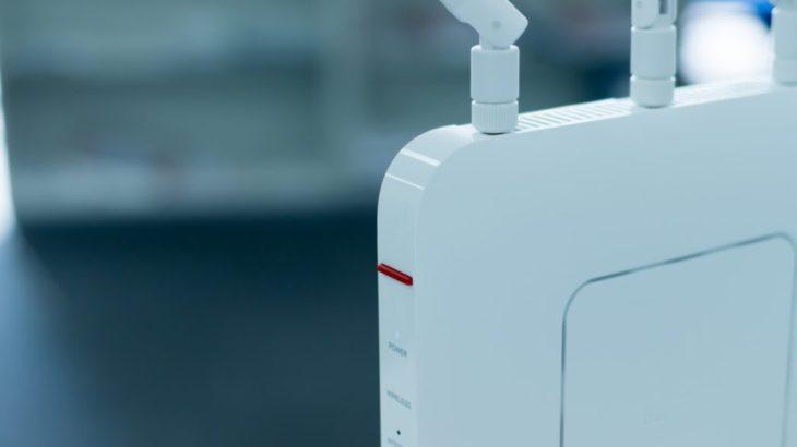 無線LAN(Wi-Fi)における「個人向けアクセスポイント」と「法人向け(企業向け)アクセスポイント」の違い